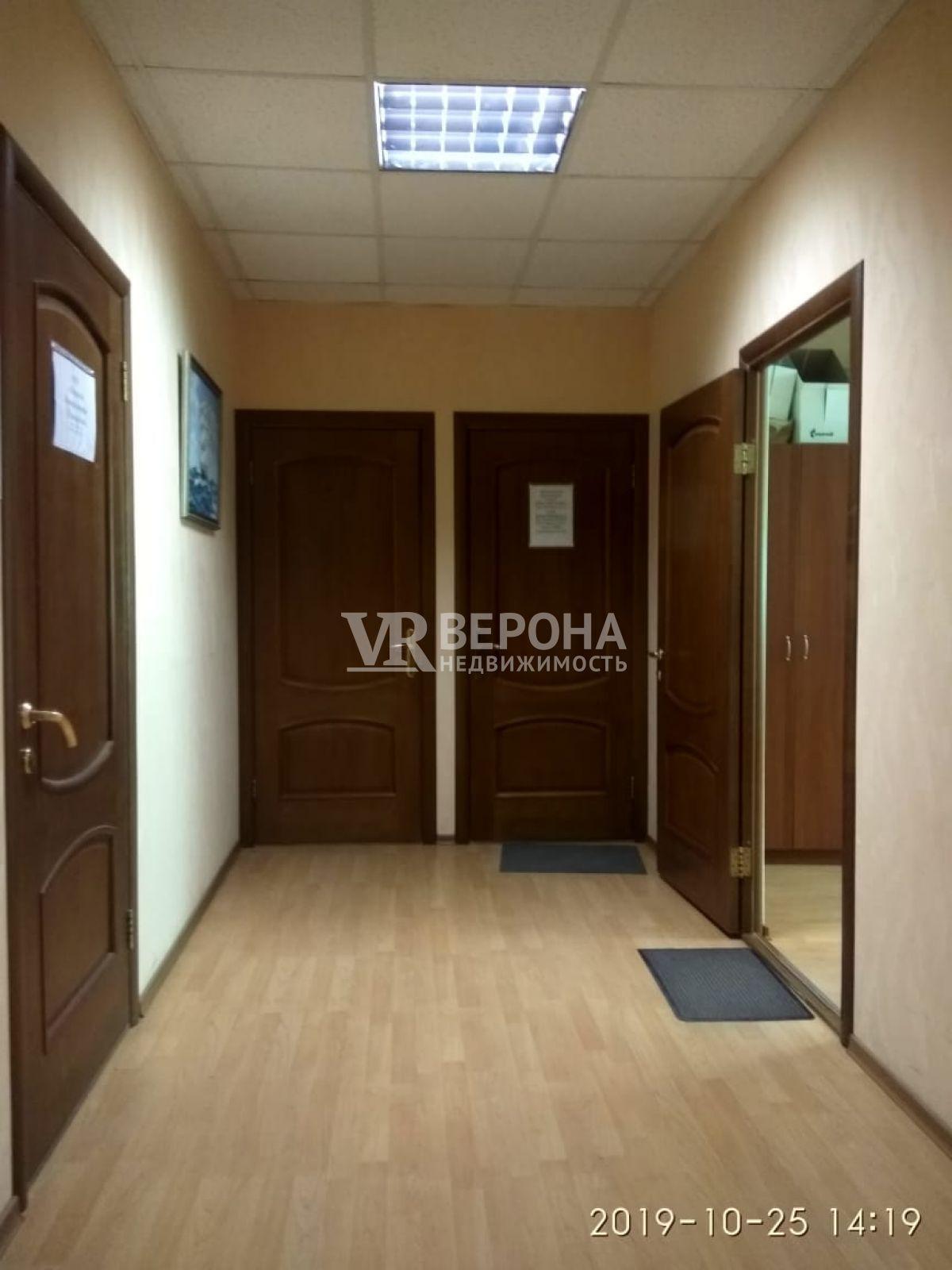 Краснодарский край, Краснодар, Кожевенная ул, 40